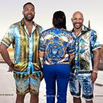 Lux Sweaters Prestige